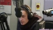Take That à BBC Radio 1 Londres 27/10/2010 - Page 2 9dead7110850366