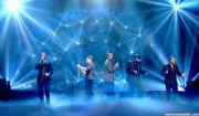 Take That au Strictly Come Dancing 11/12-12-2010 Dfb256110859604