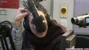 Take That à BBC Radio 1 Londres 27/10/2010 - Page 2 F50edc110850302