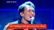 Take That au Children in Need 19/11/2010 6cb1bb110864136