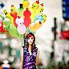 http://thumbnails29.imagebam.com/11089/81f351110883937.jpg