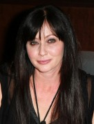 "Shannen Doherty @ ""Badass"" Book Signing At The Grove In Los Angeles -December 14th 2010- (HQ X21)"