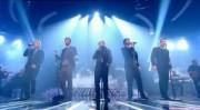 TT à X Factor (arrivée+émission) - Page 2 17a166110966721