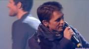 TT à X Factor (arrivée+émission) - Page 2 2b0e67110966367