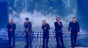 TT à X Factor (arrivée+émission) - Page 2 521d85110966860