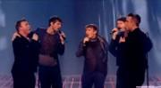 TT à X Factor (arrivée+émission) - Page 2 9f2073110967100