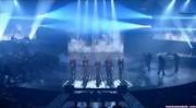 TT à X Factor (arrivée+émission) - Page 2 A41c1f110966168