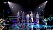 Take That à Amsterdam - 26-11-2010 B87cbc110964039