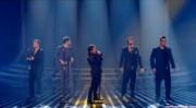 TT à X Factor (arrivée+émission) - Page 2 Ce17bb110966281