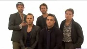 Take That au Children in Need 19/11/2010 2d90c4111002015
