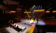 Take That au X Factor 12-12-2010 10d324111016181
