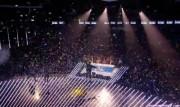 Take That au X Factor 12-12-2010 33c597111016732