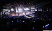 Take That au X Factor 12-12-2010 6c83f0111016753