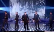 Take That au X Factor 12-12-2010 82d539111016498