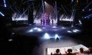 Take That au X Factor 12-12-2010 9e4aad111015873