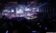 Take That au X Factor 12-12-2010 A6331a111016762