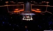 Take That au X Factor 12-12-2010 Ad4a9a111016985