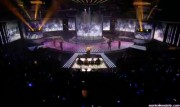 Take That au X Factor 12-12-2010 Bc4513111016518