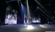 Take That au X Factor 12-12-2010 E5f789111015965
