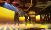 Take That au X Factor 12-12-2010 Ffa68a111016301