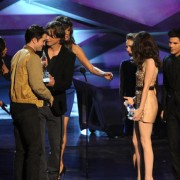 People's Choice Awards 2011 - Página 2 6a03da113947381