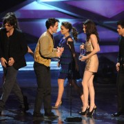 People's Choice Awards 2011 - Página 2 C3132b113947391