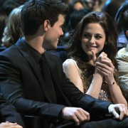 People's Choice Awards 2011 - Página 2 E59373113942820
