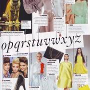 Vogue UK Feb'11 D6faea114193737
