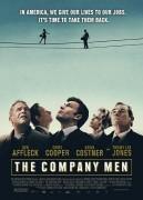 The Company Men 2011 DVDSCR XviD