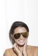 Eyewear 2011 Cc0eef115290077