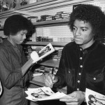 1978 FREEWAY RECORDS SIGNING (DECEMBER): Various C95174116109673