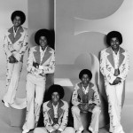 1976 CBS THE JACKSON TV SERIES PHOTOSHOOTS: J5 Signs 152165116209649