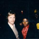 1979 MJ At Jane Fonda Fundraiser 6ce6b3116223706