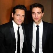 Golden Globes 2011 - Página 2 3b3159116300163