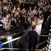 Golden Globes 2011 - Página 2 3e46b8116301986
