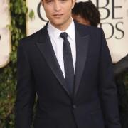 Golden Globes 2011 - Página 2 63a965116301728