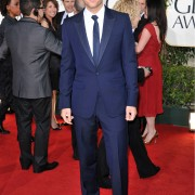 Golden Globes 2011 - Página 2 740321116300617