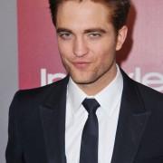 Golden Globes 2011 - Página 2 98b162116300472