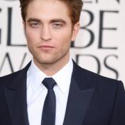 Golden Globes 2011 - Página 2 9c35e3116300870