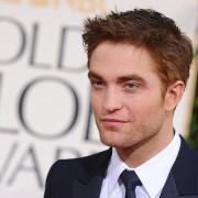 Golden Globes 2011 - Página 2 Ab7fa0116301602