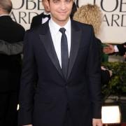Golden Globes 2011 - Página 2 Df649d116301047