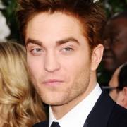 Golden Globes 2011 - Página 2 E35e0c116301145
