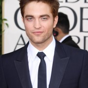 Golden Globes 2011 - Página 2 Ee8c72116301426
