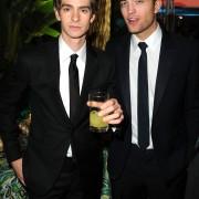 Golden Globes 2011 - Página 2 F11501116300282
