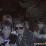 1984 Swifty Lazar's Oscars Party 8bd444116589272