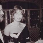 1984 Swifty Lazar's Oscars Party B023e1116589378