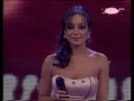 Jelena Vuckovic F1de8a117479756