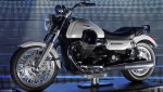 2012 Moto Guzzi California