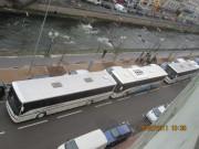 Autocars Ferry - Page 2 780e25119603467