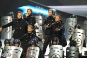 Take That au Brits Awards 14 et 15-02-2011 6b8ac7119744702